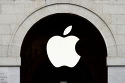 Apple to establish North Carolina campus, increase U.S. spending targets