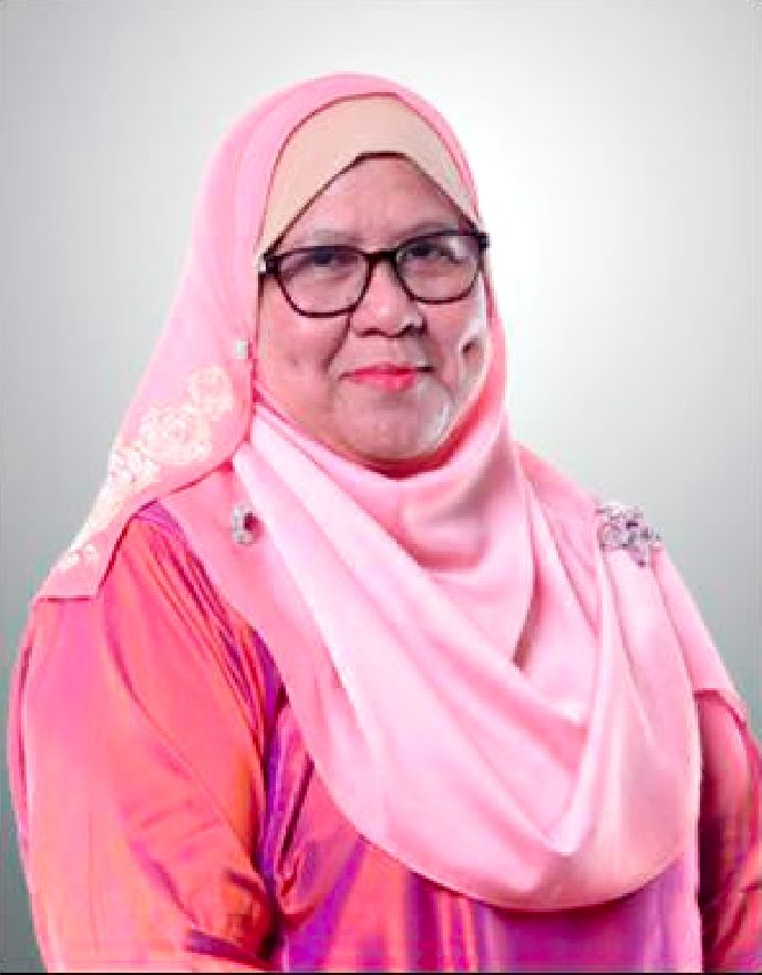 What is worrying is that teachers or authority figures themselves are initiating or instigating such behaviour, says Prof Datuk Noor Aziah. Photo: Prof Datuk Noor Aziah Mohd Awal