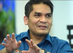 Home-based learning for two weeks after Raya break