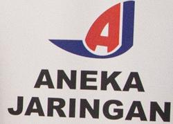 Aneka Jaringan secures WCE work from IJM