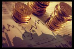Strong demand for Malaysia's international sukuk shows investor interest in sustainability finance