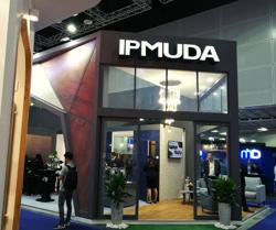 Ipmuda not aware of reason for spike in share price