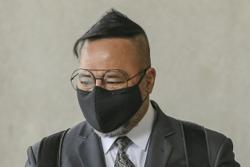 Court rules Khairuddin has no locus standi to file legal action against AG over advice for PM
