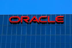 Arm details new data center chips, says Oracle, Alibaba will use them
