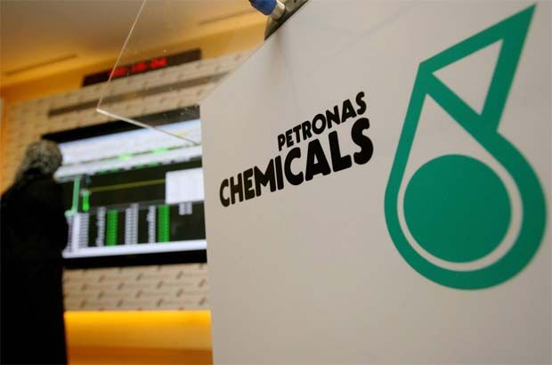CGS-CIMB Research said based on the consultancy's views it anticipated South-East Asian polymer prices to peak in Q2 and this would benefit the earnings of Lotte Chemical Titan Bhd (LCT) and Petronas Chemicals Group Bhd.