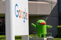 Google pressured on racial equity audit after AI ethics collapse