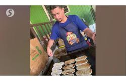 Burger seller with RM50,000 fine advised to take case to ministry