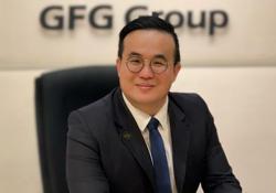 SMG sells iBilik to GFG Group