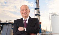 Petron Malaysia confident business performance will improve: Chairman