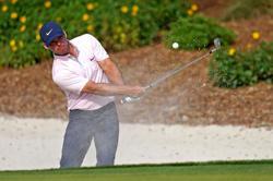 Golf-Casey takes aim at rare PGA Tour three-peat