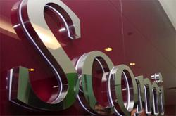 Scomi Group CEO tenders resignation
