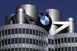 Hans de Visser appointed new MD, CEO of BMW Group Malaysia