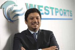 Westports Q1 earnings rise to RM208.32mil
