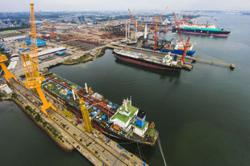 MMHE hit by losses in marine, engineering segments