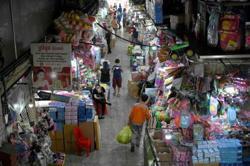 ADB: Cambodia's economy to rebound by 4 per cent in 2021, higher next year