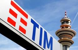 Telecom Italia looking to drop Huawei from Italy 5G network: sources