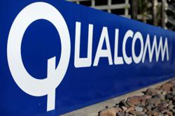 Vodafone joins forces with Qualcomm on Open-RAN development