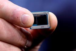 EU explores chipmaker alliance as alternative to foreign-funded megafab - sources