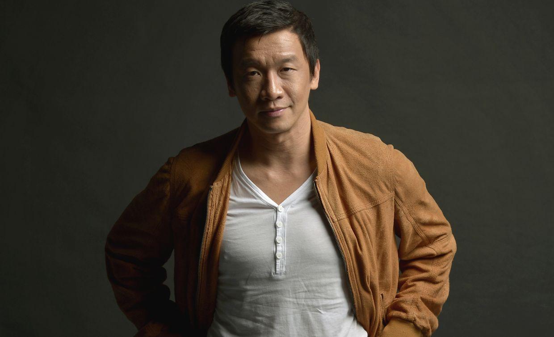 EXCLUSIVE: 'That Penang laksa is fantastic' says 'Mortal Kombat' star Chin Han