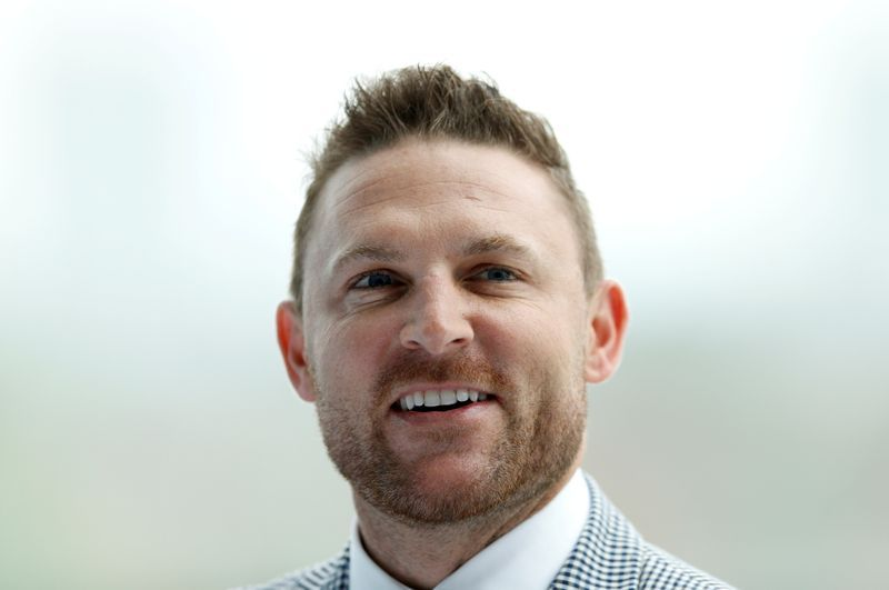 McCullum to overhaul top-order to revive Kolkata's IPL campaign