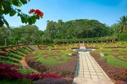 6 stunning botanical gardens in Malaysia that plant parents should visit