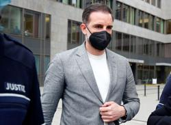 Former Germany defender Metzelder found guilty of sharing child pornography pictures