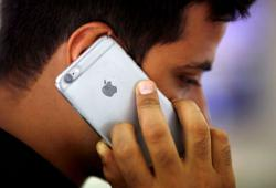 Analysis: Why Apple has chips for iPhones while Ford got caught short