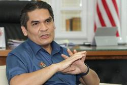 Minister: All stakeholders consulted on UPSR abolition