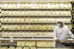 India health crisis set to crimp nascent rebound in gold demand