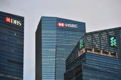 Singapore banks gear up to promote green finance