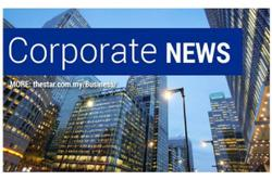 SOPB to acquire 40% stake in SOP Sabaju for RM45.88mil