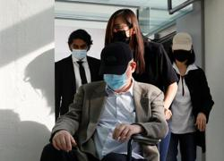 Singapore adds 23 charges against founder of oil trader Hin Leong