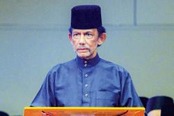 Sultan Brunei: Al-Quran reading habit beneficial to entire nation