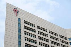 Covid-19: Malaysian doctor among positive cases in Singapore, linked to Tan Tock Seng Hospital