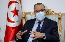 Tunisia to seek $4 billion IMF loan, PM says