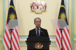 PM on Labour Day: Govt committed to safeguarding, uplifting workers' welfare amid pandemic