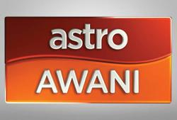Police probing newscaster over comment on RM50,000 compound, confirms Astro Awani