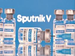 Philippines receives first batch of Russia's Sputnik V vaccines