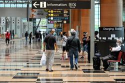 Singapore's tighter border measures to include Thailand