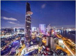 Ho Chih Minh City lures $1.14 billion in FDI in four months