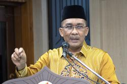 Minister: Undi18 will be applied within this year