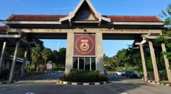 UTM students want to return home for Raya