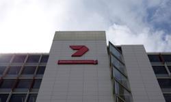 Australia's Seven West Media signs Google, Facebook deals after media law feud
