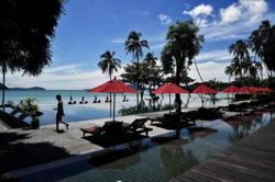 47 per cent of Thai hotels could stay open for less than three months