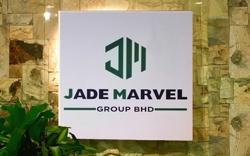 Jade Marvel unaware of reason for spike in share price, volume