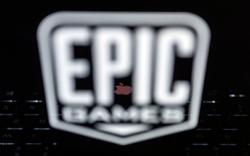 Apples App Store had 78% margin in 2019, Epic expert says