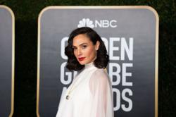 Actress Gal Gadot shines spotlight on other wonder women in new docuseries