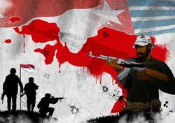 Critics decry Indonesia's terrorist label for Papuan rebels