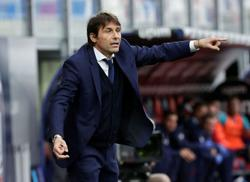 Soccer-Conte has justified wages but Inter coach faces uncertain future