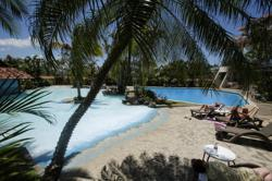 New wave of COVID-19 infection threatens Costa Rica tourist revival